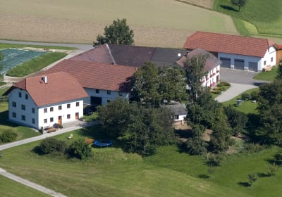 Bauernhof König