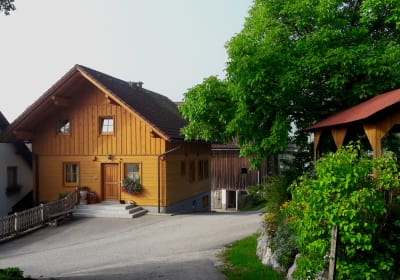 Naglerhof