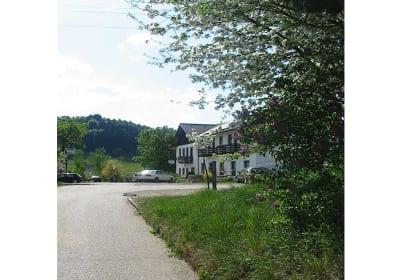 Landgasthof Seyrlberg