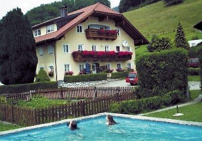 Dirnberghof