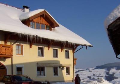 Gasthof Hochserner-Hof
