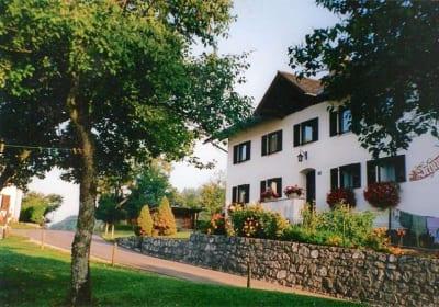Schneiderbauerhof