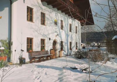 Biohof Bauernbräu