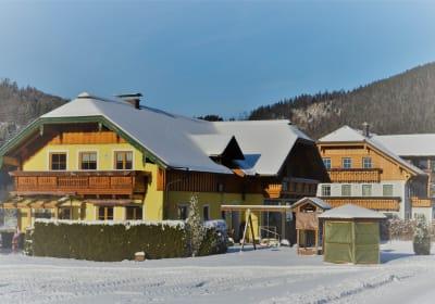 Kesselmannhof
