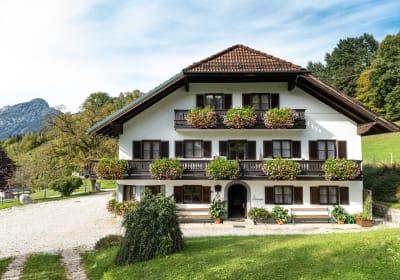 Bamacherhof