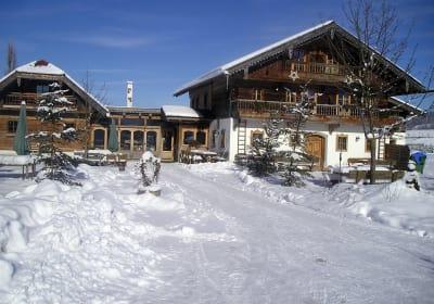 Greischbergerhof