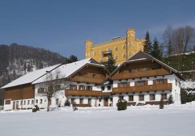 Schlossmayr