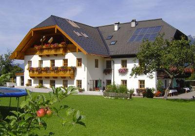 Linahof