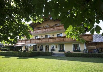 Bonauerhof