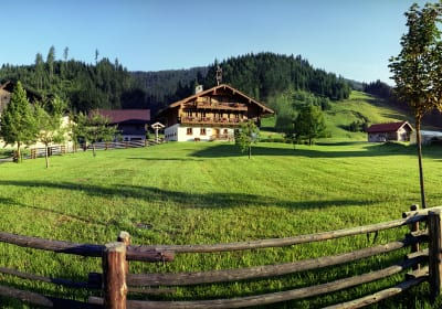 Steinbachgut