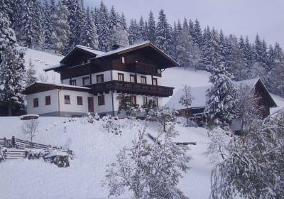 Pürstinghof