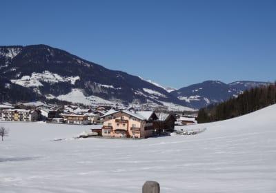 Wechslerhof