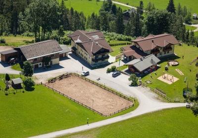 Brandstätthof
