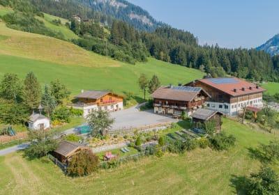 Maurachhof