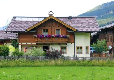 Daxnerhof