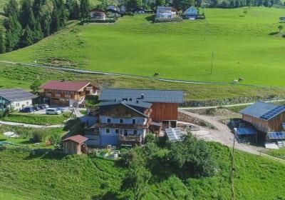 Luftaufnahme 2017