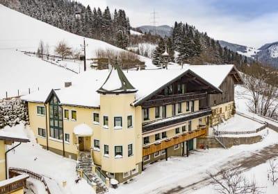 Pichlgut Winter