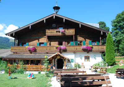 Millinghof