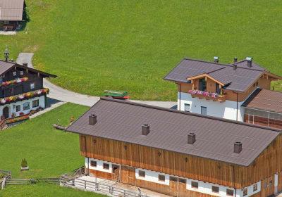 Liebmannhof