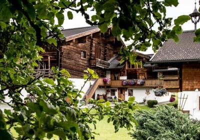 Christernhof