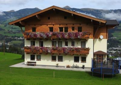 Oberhaushof