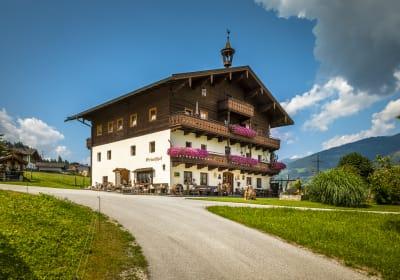 Erlachhof