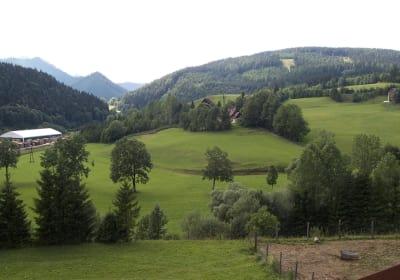 Stocki-Hof