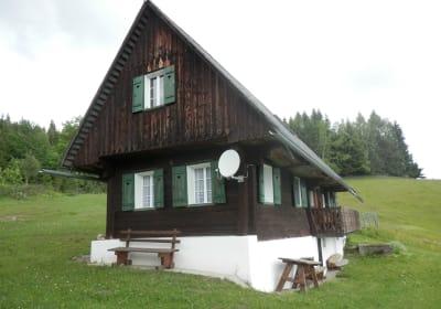 Schmuckbauer