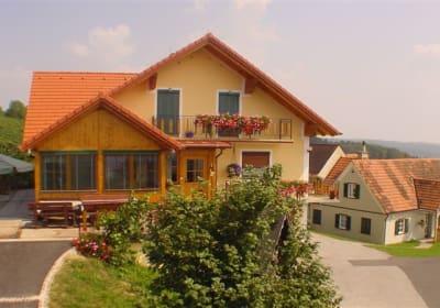 Weinhof Amtmann