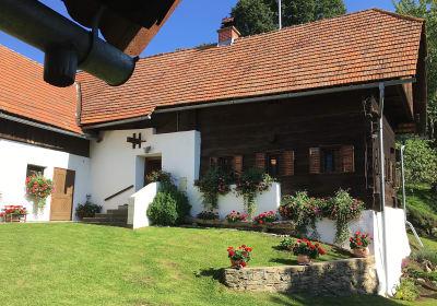 Der Hobisch-Hof
