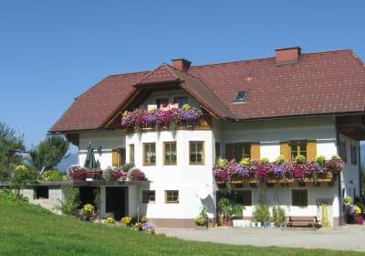 Fötscherhof