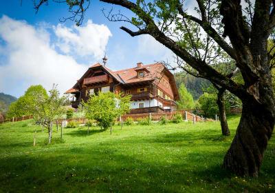 Kühbergerhof