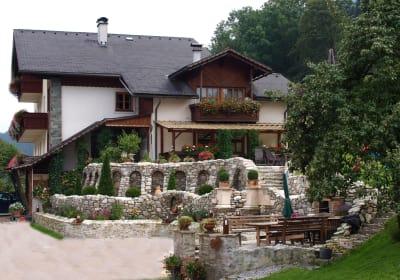 Diwaldhof