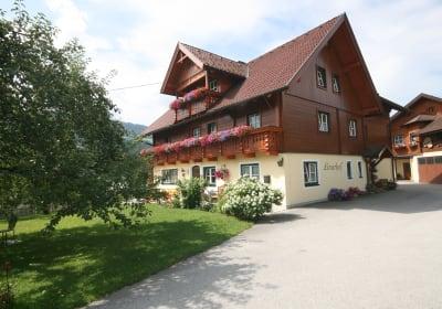 Linarhof