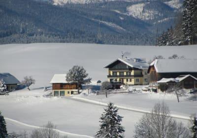 Hoisbauer