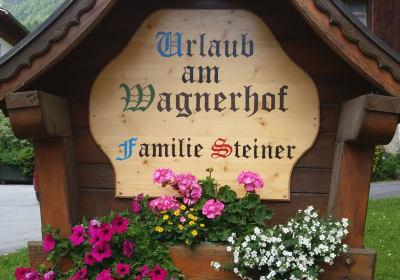 Wagnerhof logo