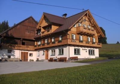 Haslehnerhof
