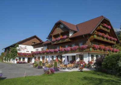 Ferchtlhof
