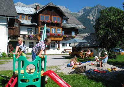 Abenteuer Deutlhauserhof
