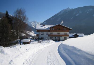 Urlpoldhof