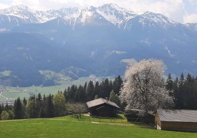 Rotbacherhütte
