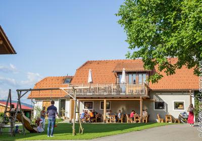Streuobsthof Weissenbacher