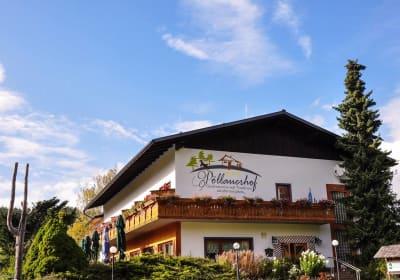 Pöllauerhof