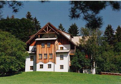 Leitenbauer