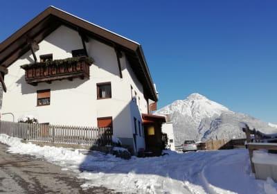 Berghof Knabl