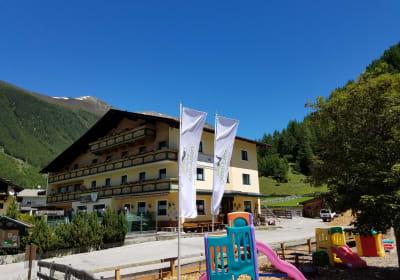 Alpin Appart