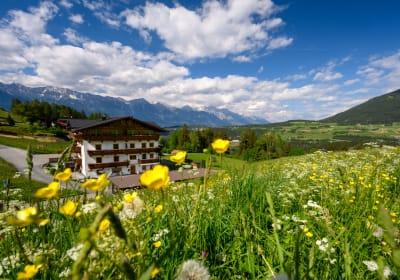 Sattlerhof-Innsbruck