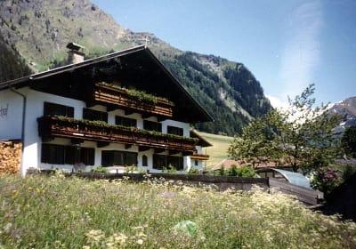 Jörglerhof