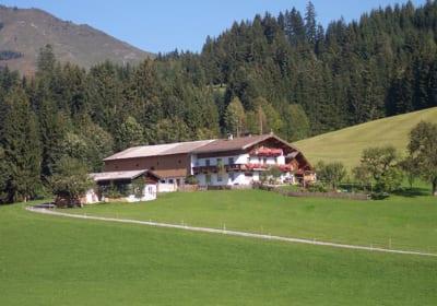 Elsbichlhof