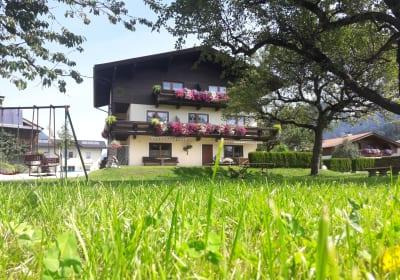 Hofbauer - Haus Barbara